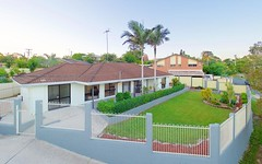 2 Belmore Drive, Rochedale South QLD