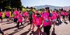 Girls on the Run 2018-6531 (Girls on the Run Utah) Tags: briansmyerphotographysmyerimage girlsontherunutah2018 sugarhousepark girlpower 5k