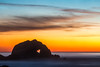 Well at a Certain Time of Night (Thomas Hawk) Tags: america bayarea california sfbayarea sanfrancisco sutrobaths usa unitedstates unitedstatesofamerica westcoast heart sunset star fav10 fav25 fav50 fav100
