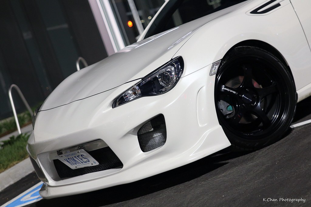 The World S Newest Photos Of Brz And White Flickr Hive Mind