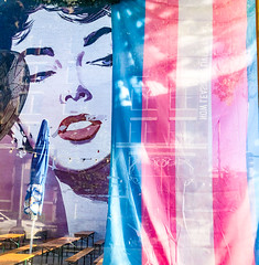 2018.06.05 Capital Pride People and Places, Washington, DC USA 7503