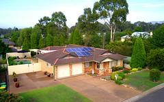 3 Hermitage Circle, Cessnock NSW