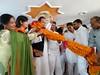 18839133_1462773270412051_4631014941721936643_n (kdraziz) Tags: dr aziz akhilesh yadav dimpal shivpal singh ramgopal azam khan mulayam narendra modi amit shah rajnath yogi adityanath keshav maurya sushma swaraj uma bharati smriti paswan suresh prabhu mukhtaar abbas nakavi mayawati mayavati bsp bjp sp aajtak ndtv national voice zee news india hindi khabar bbc abp total dd cnbc lok sabha nation bharti 24 bharat samachar rajasthan patrika rajyasabha etv durdarshan dilli cnn btvi today et now times tej mirror wion sudarshan