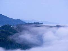 P6081220 (turbok) Tags: berge dachstein ennstal landschaft nebel stimmungen c kurt krimberger