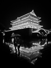 xi'an-1010569-2 (E.........'s Diary) Tags: eddie ross olympus omd em5 mark ii april 2018 china holiday trablackandwhitexianxianchinaeddierossolympusomdem5markiiapril2018holidaytra travel trip asia