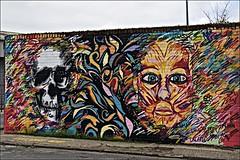 TooGood Street Graffiti (brianarchie65) Tags: airstreet toogoodstreet kingstonuponhull cityofculture streetart graffiti flickrunofficial flickruk flickr flickrcentral ukflickr art canoneos600d geotagged brianarchie65 paintings graffitistreetart unlimitedphotos ngc