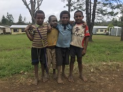 PNG2018 (Adrian.Schulte) Tags: papuanewguinea png travel highlands