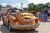PPI_0831 (Piotr Pilat) Tags: cars oldcars minsk belarus oldtime минск беларусь