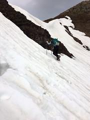 ascent to Uri Rotstock (formilock) Tags: urirotstock kantonuri uri chlitalerfirn musenalp isenthal chesselfin imlauberz wilderbutzen schattigsattel firnboden alpen alps alpi alpes alpine alpinism berge bergsteigen mountains montagnes mountain montagne mountaineering switzerland swiss swissmountains schweiz zentralschweiz pbpolarbear pbengelberg hefraje