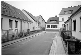 Straße der Jugend, Caputh #2