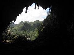 Guizhou China cave 平塘大洞 (黔中秘境) Tags: china guizhou asia mountains 中国 贵州 亚洲 山 大自然 大自然china 贵阳 cave 中国洞穴 贵州洞穴 洞穴 山洞 洞 cavem caves caving cccp speleo