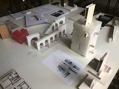 AULA-201718_Studio-03b-–-Višeporodično-stanovanje---61-of-106