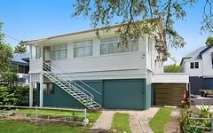 15 Ewing Street, Lismore NSW