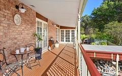 11 James Close, Port Macquarie NSW