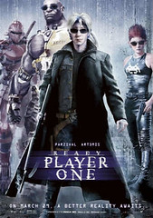 Ready Player One 2018 WEBRip 1Gb English 720p ESub (ismailsourov) Tags: ready player one 2018 webrip 1gb english 720p esub httpwwwmovie4tagga201806readyplayerone2018webrip1gbhtmlimdb ratings 7910genres action adventure scifidirector steven spielbergstars cast tye sheridan olivia cooke ben mendelsohnlanguage englishvideo quality 720pfilm story when creator virtual reality world called oasis dies he releases video which challenges all users find his easter egg will give finder fortune|| free download full movie via single links ||torrent linkdownload linkshttpsmyimgbidimages20180618readyplayerone2018webrip1gbenglish720pesubjpg