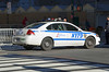 NYPD 46PCT 4268 (Emergency_Vehicles) Tags: newyorkpolicedepartment