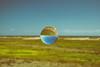 POTD 169 (Webtraverser) Tags: 365picturesin2018 crystalball everydayphotographer g85 glasssphere lumix micro43 ocean pacificocean pad2018169 pictureofaday pictureoftheday pointmugu potd2018 upsidedown wherethelandmeetstheseemarsh oxnard california unitedstates us