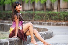 Jyotii sethi latest photos (#PicsBucketMedia) Tags: jyoti sethi hd photos images