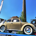 Volkswagen Käfer thumbnail