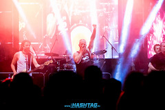 cityfest_sobota-37