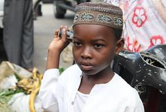young boy - Stone Town - Zanzibar (raffaele pagani) Tags: zanibar unguja tanzania isola island canon africa portrait ritratto joungboy