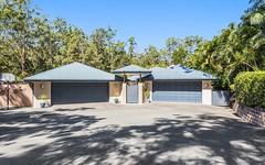 10-12 Pebble Creek Road, Bonogin QLD