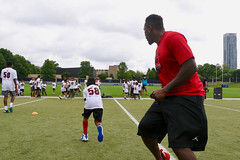 """2018-tdddf-football-camp (126) • <a style=""""font-size:0.8em;"""" href=""""http://www.flickr.com/photos/158886553@N02/40615580720/"""" target=""""_blank"""">View on Flickr</a>"""