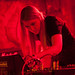 Pharmakon | @ the Seahorse Tavern | OBEY Convention XI