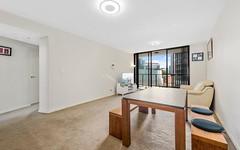 501/20 Kendall Street, Harris Park NSW
