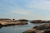 Tjurpannan (annarkias) Tags: outdoor sea naturephotography nature sweden westcoast bohuscoast
