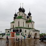 Starocherkasskaya 2 thumbnail