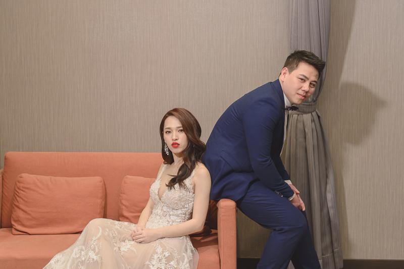 寒舍樂樂軒,寒舍樂樂軒婚攝,Cheri婚紗,寒舍樂樂軒婚宴,新秘MICO,MSC_0070