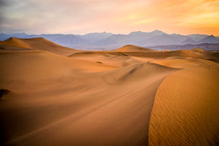 Mesquite Flat Sand Dunes Sunrise! Death Valley National Park Fine Art Landscape Photography! Sony A7 R + Sony 35mm F2.8 Sonnar T FE ZA Full Frame Prime Fixed Lens E-Mount! California Desert Landscape Photos! American West Landscape & Nature Fine Art! (45SURF Hero's Odyssey Mythology Landscapes & Godde) Tags: mesquite flat sand dunes sunrise death valley national park fine art landscape photography sony a7 r 35mm f28 sonnar t fe za full frame prime fixed lens emount california desert photos american west nature