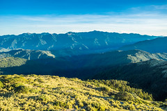 "合歡北峰日出 -3 (billlushana1) Tags: sony sonya7r sonyalpha sonyphotography canon ef1740mmf4lusm taiwan taiwantop100peaks 100peaksoftaiwan mountain mountaintrail hehuanshan thecentralrange taroko tarokonationalpark nationalpark cloud mountain"" sunset sunrise travel trekking 台灣 太魯閣國家公園 太魯閣 合歡山 合歡北峰 小溪營地 仁愛鄉 臺灣省 tw"