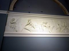 LAGO DE COMO. ITALIA. Villa Carlota. 9 AL 15 -05-2018. 63 (joseluisgildela) Tags: lago como villacarlota villas frisos pompeyanos esculturas
