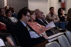 7 (ie.ort.edu.uy) Tags: universidad ort uruguay instituto educacion presentacion resultados proyecto investigacion aprendizaje ubicuo eduardo rodriguez zidan claudia cabrera juanpablo zorrilla denise vaillant tecnologia celuar dispositivo digital aprender enseñar tic tics