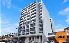 35/23-25 John Street, Lidcombe NSW