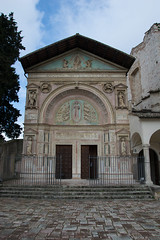 Perugia (edoardo.cloriti) Tags: umbria perugia borghi italia nikond3300 nikon portrait dslr photography travel city color light