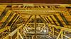 In der Marktkirche Osterode (HDR) (D.ST.) Tags: in der marktkirche osterode hdr aufgenommen mit dem samsung galaxy s6 cellphone am harz germany deutschland niedersachsen kirche church holz photoshop cs6