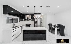 246 Hamilton Road, Fairfield Heights NSW