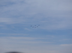 DSC09344 (kagawa_ymg) Tags: 航空祭 ブルーインパルス blueimpulse