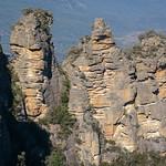 3 Sisters, Blue Mountains thumbnail