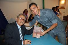 """raul-silveira---lanamento-livro---versos-e-crnicas-de-um-sertanejo-52_11654649616_o • <a style=""""font-size:0.8em;"""" href=""""http://www.flickr.com/photos/58898817@N06/40871251580/"""" target=""""_blank"""">View on Flickr</a>"""
