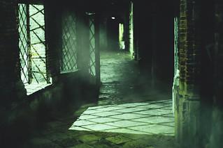 Venezia dopo mezzanotte