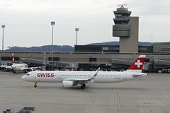 Airbus A321 Swiss HB-IOO ZRH Zurich Switzerland flight to Samara Russia 20180611 (roli_b) Tags: schweizer fussball nati nationalmannschaft swiss team football futbol soccer board an bord airbus a321 international airlines hbioo zrh zurich airport switzerland schweiz suisse suiza sivzzera flughafen zürich aircraft airplane jet flugzeug flieger avion aereo aviacao wm2018 wm russia russland hopp schwiiz hoppschwiiz