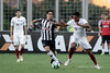 _7D_0670.jpg (daniteo) Tags: atletico brasileirao danielteobaldo fluminense futebol