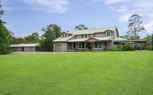 6 Mooghin Rd, Seaham NSW 2324
