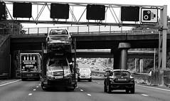 Mind That Bridge! June 2018 (SimonHX100v) Tags: car cars vehicle motorway traffic bridge blackandwhite blackwhite monochrome monotone greyscale grayscale bw bnw perspective pointofview lowpov pov depthoffield dof unitedkingdom uk england english greatbritain gb britain british eastmidlands roadbridge june june2018 spring spring2018 springtime outdoor outdoors outside simonhx100v sonyhx100v transport wetherspoons ford