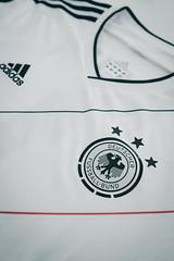 Go Deutschland! (little_stephy0925) Tags: vancouver bc britishcolumbia canada deutschland germany soccer football worldcup worldcup2018 soccerjersey fujifilm fuji fujifilmxt2 fujixt2 xt2 fujinonxf23mmf14 xf23mmf14 mirrorlesscamera classicchrome adidas