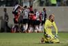 _7D_2091.jpg (daniteo) Tags: atletico brasileirao ceara danielteobaldo futebol
